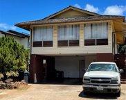 94-1361 Hiapo Street, Waipahu image