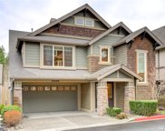 19532 93rd Place NE, Bothell image