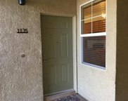 1221  Whitney Ranch Parkway Unit #1135, Rocklin image