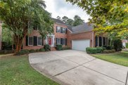 5817  Summerston Place, Charlotte image