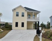 911 Ocean Pines Ct, North Myrtle Beach image