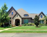 7016 Da Vinci, Colleyville image