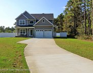 226 Grand Central Parkway, Bayville image