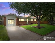 500 36th Ave, Greeley image
