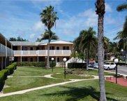 600 Layne Blvd Unit #233, Hallandale Beach image