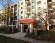 475 Plum Creek Drive Unit 504, Wheeling image