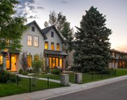 2477 South Cook Street, Denver image