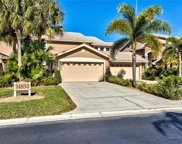 14850 Crystal Cove Ct Unit 404, Fort Myers image