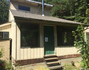 2218 Cedar Point Ave, Point Roberts image