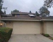 986     Hawthorne Lane, Ventura image