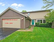 544 Sequoia Trail, Roselle image
