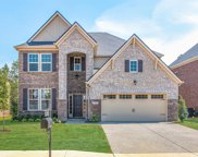 5180 Giardino Drive Lot #101, Mount Juliet image
