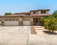 9709 S 46th Drive, Laveen image