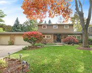 2720 Berwyck Road Se, East Grand Rapids image