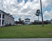 909 Waterton Ave, Myrtle Beach image