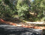 12 Montecito Rd, Woodside image