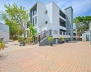 707   S Sierra Ave     15, Solana Beach image
