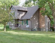 1132 Country Club Drive, Crown Point image
