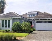 5058 Andros Dr, Naples image