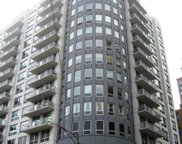 421 Huron Street Unit 809, Chicago image