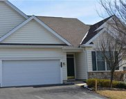 6958 Constitution, Hanover Township image