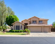3276 W Stephens Place, Chandler image
