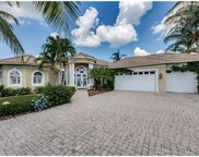 3706 Surfside BLVD, Cape Coral image