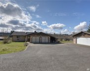 6401 Fir Tree Rd SE, Olympia image