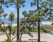 239 Beach City Road Unit #1304, Hilton Head Island image