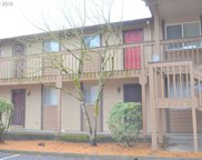 3404 19TH  AVE Unit #118, Forest Grove image