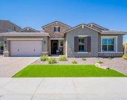 11883 W Morning Vista Drive, Peoria image