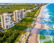 4330 N A1a Unit #Ph 1n, Hutchinson Island image