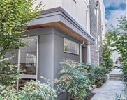 933 B 16th Ave, Seattle image