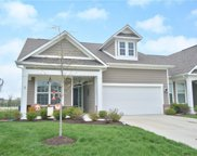 17229 Falkland  Drive, Westfield image