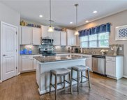 615 Clarion Lane, South Chesapeake image