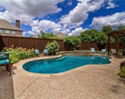 15726 Crown Cove Lane, Frisco image