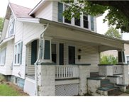 1718 Meetinghouse Road, Upper Chichester image
