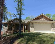 20976 Sharon Dr, Lakeview image