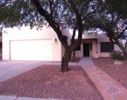 9280 N Moon View, Tucson image