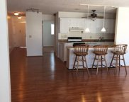5603 80th Street N Unit 508, St Petersburg image