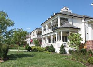 Franklin TN Homes for Sale & Franklin TN Real Estate