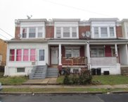 841 Elsinore Place, Chester image