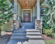 4902 86th Ave NW, Gig Harbor image