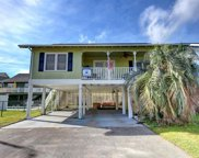 135 Anglers Dr., Garden City Beach image