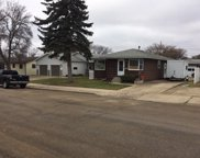 441 18th St Nw, Minot image