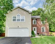 615 Church View Court, Delaware image