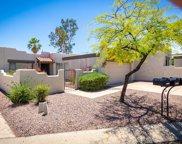 4525 N Mountain Quail, Tucson image