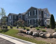 3904 Trenwith Lane, Virginia Beach image