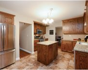 3815 White Bear Avenue, White Bear Lake image