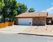 3233 Madrone Street, Antioch image